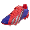 adidas Messi F10 TRX FG (Messi)