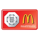 FA Community Shield Patch (2)