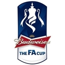 FA Cup Finals Patches (2)