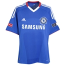 FA Cup 2010 Embroidery & Patches