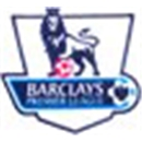 Premier League Patches (2)