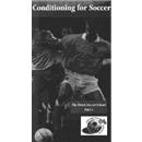 The Dutch Soccer School Video 4 Conditioning