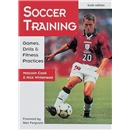 Soccer Training Games, Drills, Fit