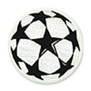 UEFA Champions League Patch