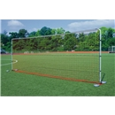 Kwik Goal Coerver Coaching All Surface Training Goal