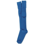Classic Sport Socks-Royal