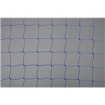 Kwik Goal 3mm Soccer Net (Royal)