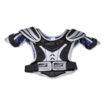 Brine Hyper Shoulder Pad