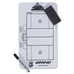 Brine Coaching Clipboard