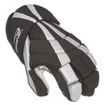 Brine Matrix Glove 12 (Black)