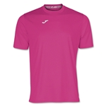 Joma Combi Jersey (Pink)