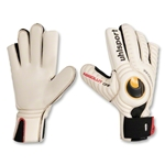 uhlsport Fangmaschine Absolutgrip Surround Guantes de Arquero