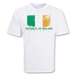 Republic of Ireland Football T-Shirt