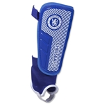 Chelsea Youth Ankle Shin Guard
