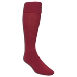 High Five Calcetines de Futbol (Marron)