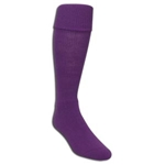 High Five Calcetines de Futbol (Purpura)