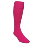 High Five Soccer Socks (Ras)