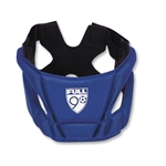 Full90 Protective Headguard (Royal)