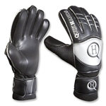 Quik Hands Panther 10 Glove