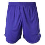 Joma Real Soccer Shorts (Purple)