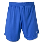 Joma Real Soccer Shorts (Royal)