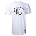 TFO Tribute Rugby SS T-Shirt