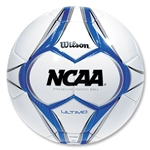 Wilson Ultimo NCAA Match Soccer Ball