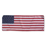 USA Enduacool Instant Cooling Towel