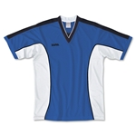 Xara Liverpool Jersey (Royal/White)