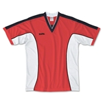 Xara Liverpool Jersey (Red/White)