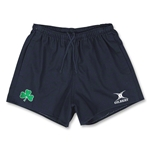 Shamrock Kiwi II Short (Navy)