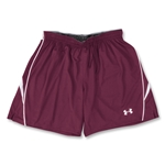 Under Armour Elite Training Shorts (Maroon)