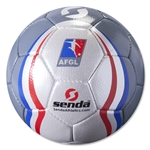 FootGolf Match Ball