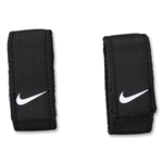 Nike Soccer Tee Sleeve Wraps (Black)