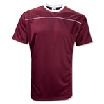 High Five Horizon Soccer Jersey (Caw)