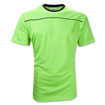 High Five Horizon Soccer Jersey (Lb)
