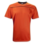 High Five Horizon Soccer Jersey (Ob)