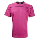 High Five Horizon Soccer Jersey (Ras)