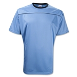 High Five Horizon Soccer Jersey (Sk/Wh)