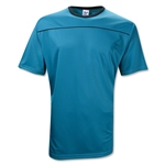 High Five Horizon Soccer Jersey (Tb)