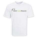 World Rugby Shop T-Shirt