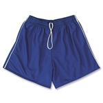 Vici Europa Soccer Shorts (Royal)