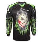 Rinat Joker Goalkeeper Jersey (Green)