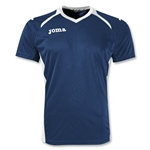 Joma Champion II Jersey (Navy/White)