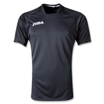 Joma Fit One Jersey (Blk/Wht)