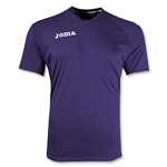 Joma Fit One Jersey (Purple)