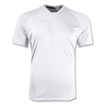 Joma Fit One Jersey (White)