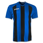 Joma Pisa 12 Jersey (Royal/Black)
