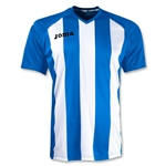 Joma Pisa 12 Jersey (Royal/White)