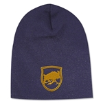 St. Edwards University Rugby Beanie (Navy)